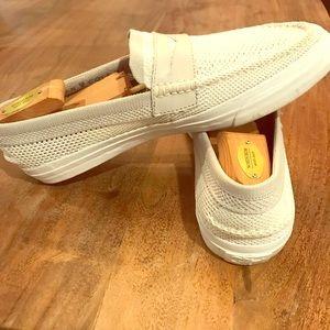 Cole Haan Men's Pinch Weekend Loafers